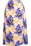 Challis skirt, Annalise