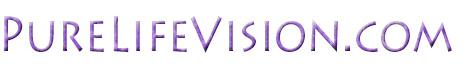 PureLifeVision.com