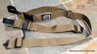 SAP Positional Rifle Sling