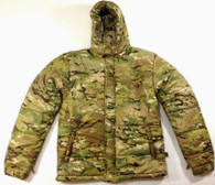 SORD Australia MACWO 160GSM Jacket