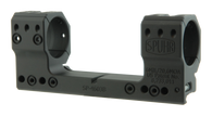SPUHR SP-4603B Scope Mount 34mm 20.6MOA/6Mil 38mm High
