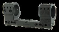 SPUHR SP-4603B Scope Mount 34mm 20.6MOA/6Mil 38mm High