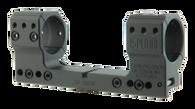 SPUHR SP-4803B Scope Mount 34mm 44.4MOA/13Mil 38mm High