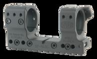 SPUHR SP-4636 Scope Mount 34mm 20.6MOA/6Mil 34mm high