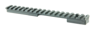 SPUHR R-7602 REMINGTON 700 SA SCOPE BASE 6MIL EXTENDED