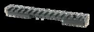 SPUHR R-7001 REMINGTON 700 SA SCOPE BASE 0MIL