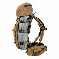 Day Pack Kit
