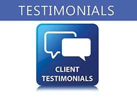 Stomaplex Ostomy Belt and Stoma Guard customer reviews: Read what Stomaplex customers have to say about their ostomy belt from Stomaplex.