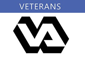Stomaplex Ostomy Belt and Stoma Guard for Veterans VAMC: Veterans of the US military may be eligible to receive an ostomy belt and stoma guard through their VAMC.