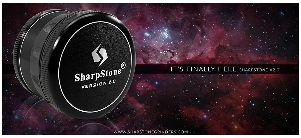 sharpstone-v2-sm-cta.jpg