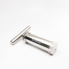 "Xtra Large SharpStone® ""T""  Pollen Press Heavy Duty"