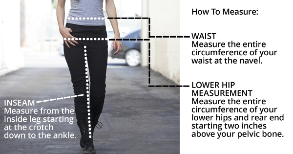 how-to-measure-for-size-gogo-gear-kevlar-leggings-final-image.jpg