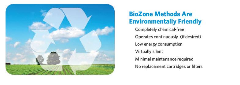 air-care-environmentally-friendly.jpg