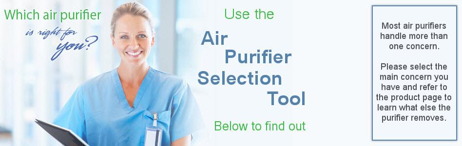 which-air-purifier-banner3.jpg