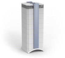 IQAir GCX VOC Air Purifier