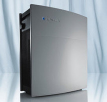 Blueair 403 Air Cleaner