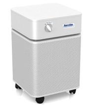 Austin Air Allergy Machine™ HM405