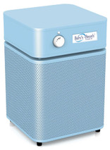 Austin Air Baby's Breath Air Purifier™