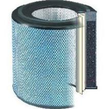 Austin Filter for Allergy Machine™ Jr.