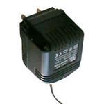 Amaircare AC Adaptor