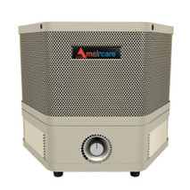 Amaircare Portable 2500 Plus Sandstone with VOC