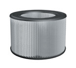 Amaircare HEPA Filter for 2500-2550