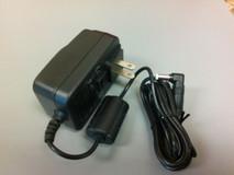 Biozone 2 Amp Power Supply Adaptor - Black (16-2081)