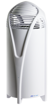 Airfree T800 Air purifier
