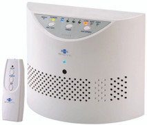 Biozone PR20 Air Purifier