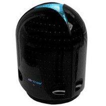 Airfree Onix P3000 Air Purifier