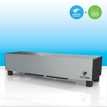 Air Oasis 5000PRO Commercial Air Purifier