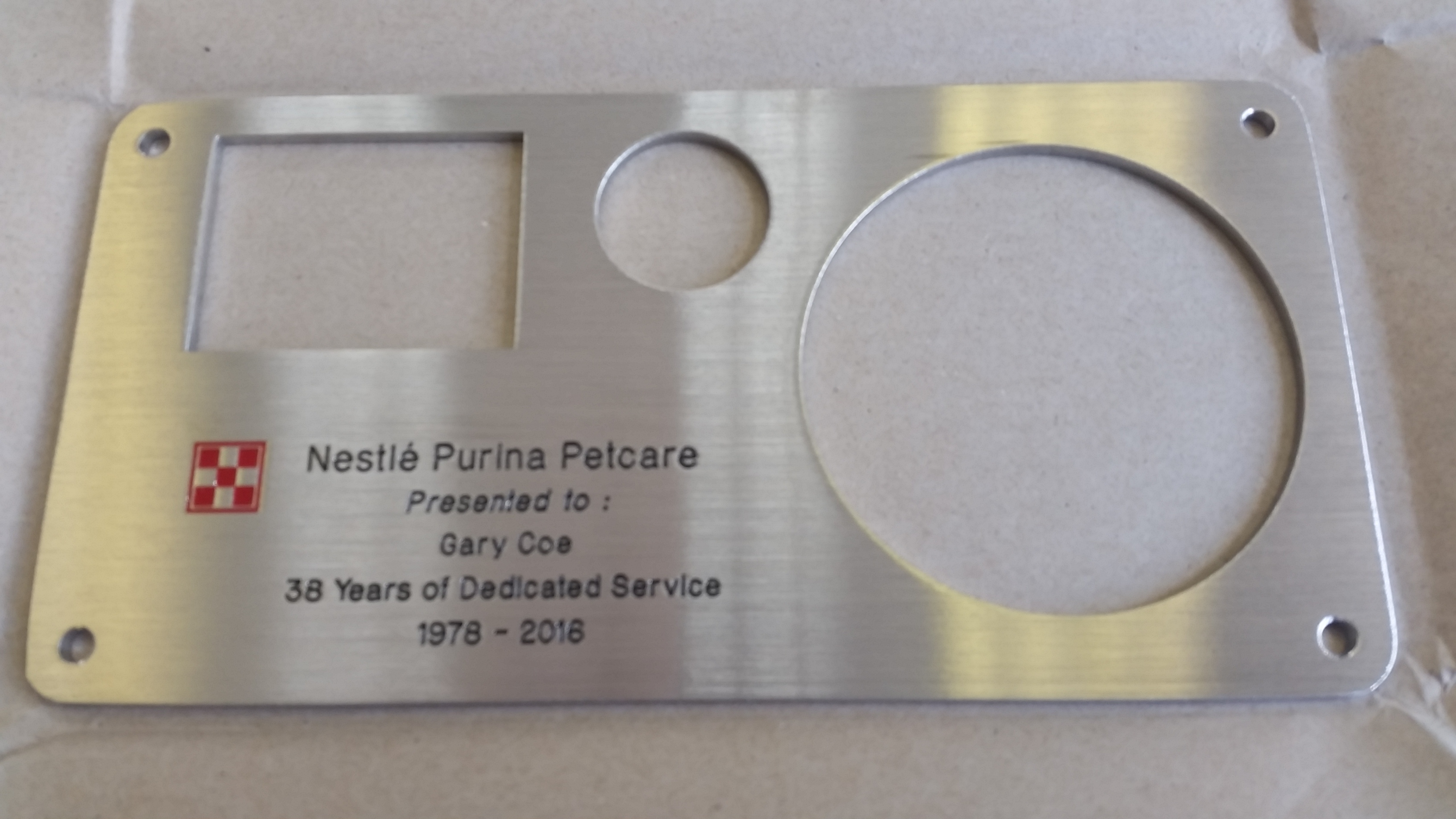 stainless steel engraving.jpg