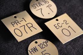 brass-valve-tags1.jpg