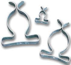 tool-clips.jpg