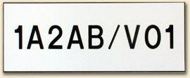 traff-label.jpg
