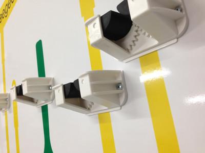5S Tool clip