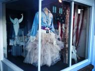 Custom Tumbleweed Skirt