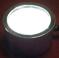 LED36