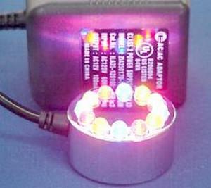 LED12(QL07C)