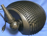 JTP16000 (4200gph) Turtle Pump