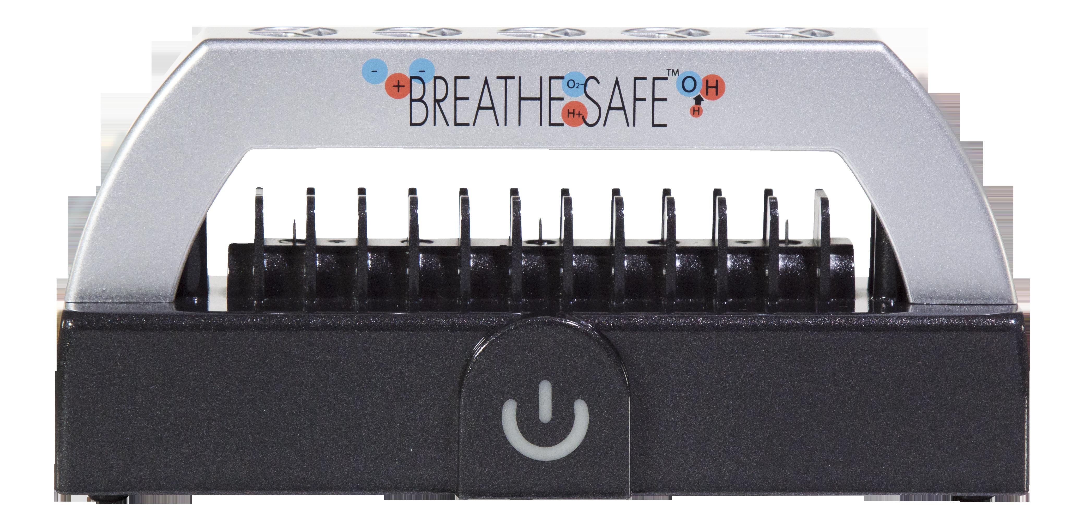 breathe-safe-1.png