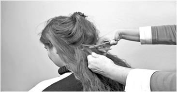 cutting-long-hair.jpg