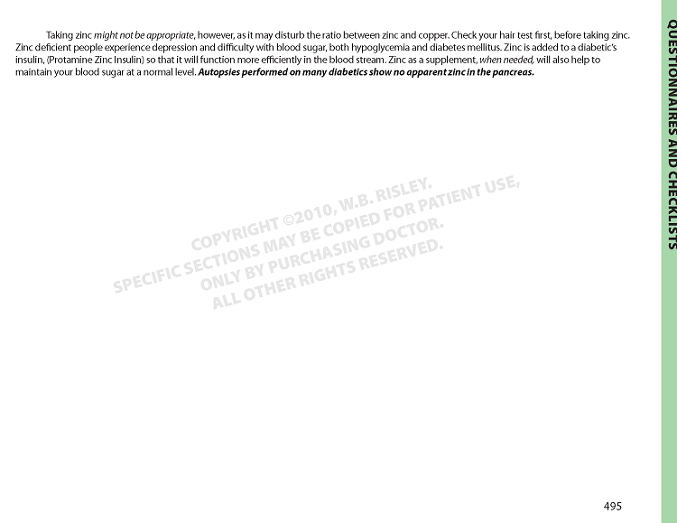 risley-test-for-oxidation-type-page-10-750.png
