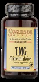 TMG at WellnessShoppingOnline