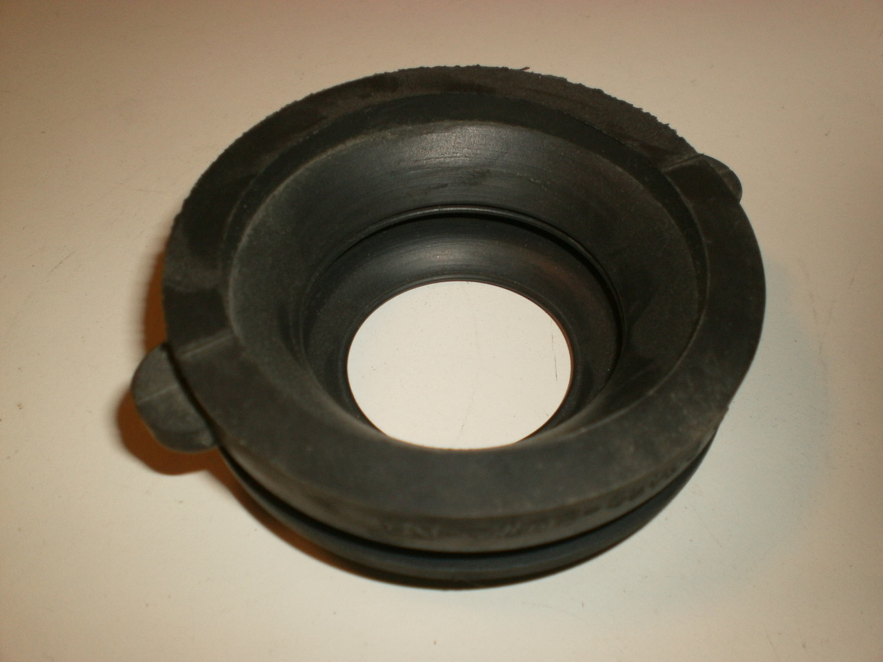 Ford Fuel Tank >> 1994-1997 1987-1993 Ford Mustang Fuel Filler Neck Gas Tank ...