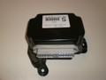 1996-1998 Ford Mustang Fuel & Fan A/C Control Module Relay Box Gt Lx Cobra 4.6 3.8