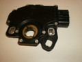 1997-1998 Ford Mustang Transmission Neutral Safety Switch Position