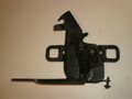 1994-1998 Ford Mustang Hood Latch Catch Release 94-95 Cobra Lx Gt