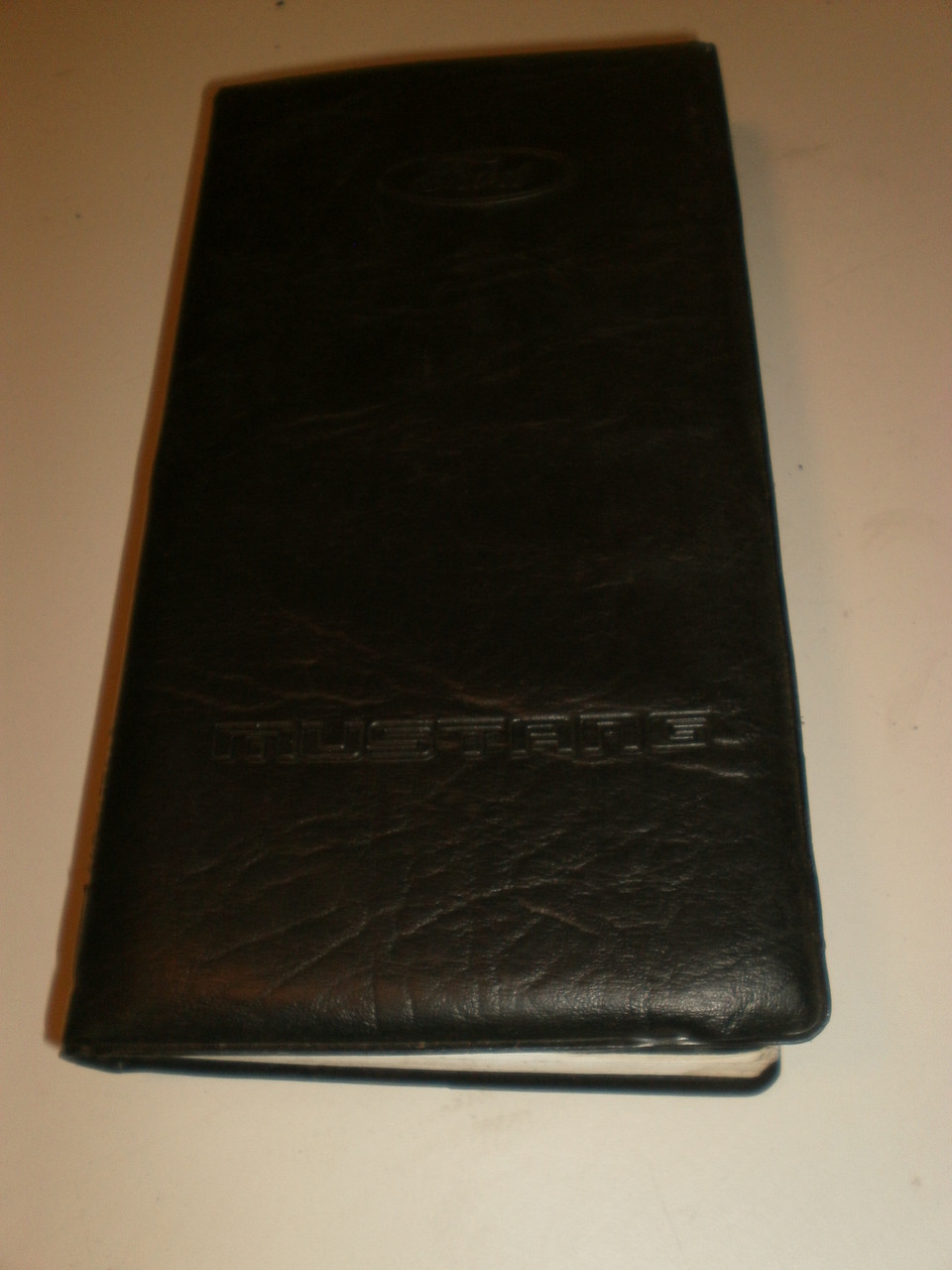 ford mustang owners manual case gt lx cobra