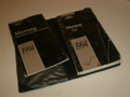 1994 Ford Mustang Owners Manual & Case Gt Lx Cobra